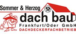 Sommer & Herzog Dachbau GmbH